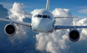 pasagerii-trebuie-sa-indice-o-persoana-de-contact-inainte-sa-zboare-cu-avionul