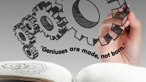 0530-geniuses-are-made_-not-born-melanie