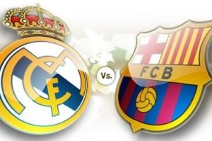 23-marzo-real-vs-barcelone